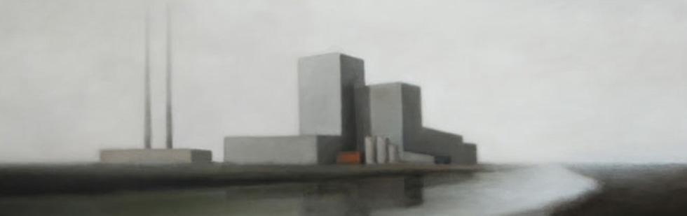 Marion Tivital-site-industriel