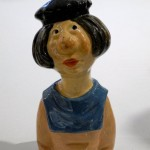 Femme-de-marin-Vaudois-576x640