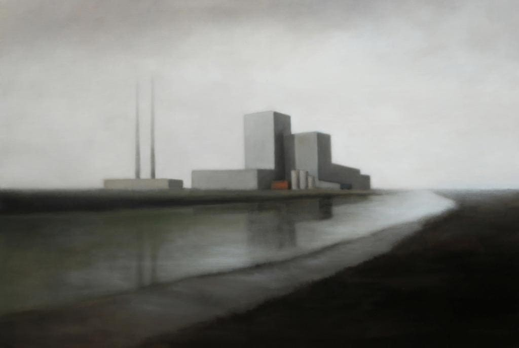 Marion-Tivital-Site-Industriel-153
