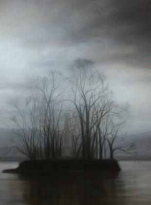 paysage195-640x640