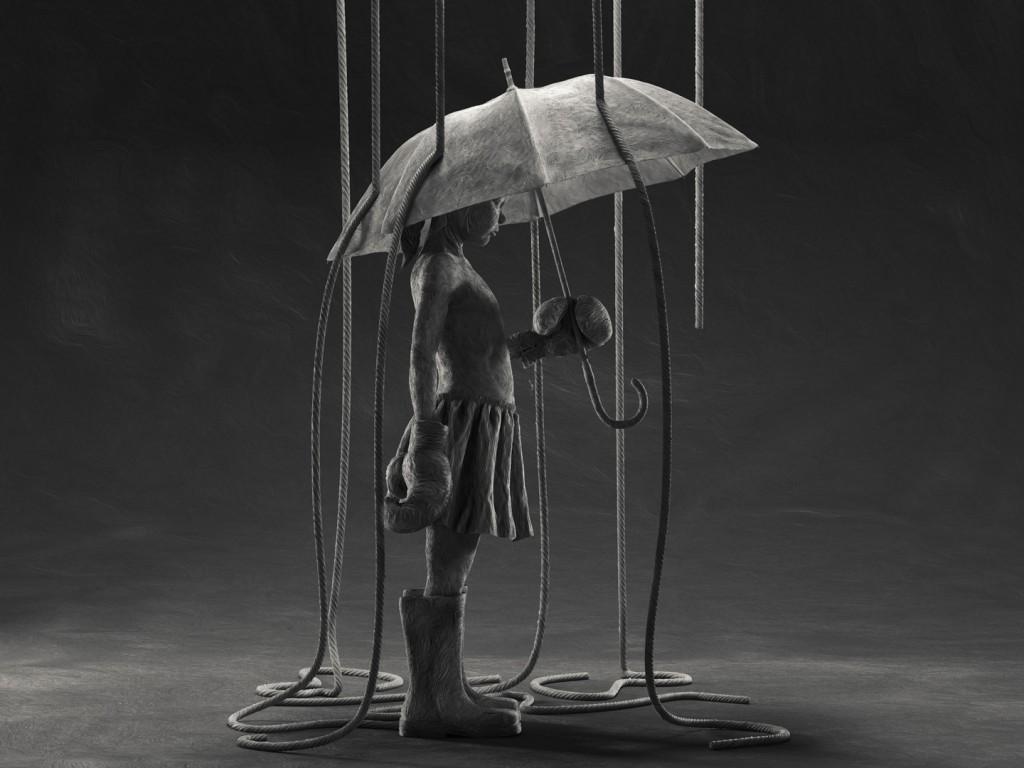 umbrella_full