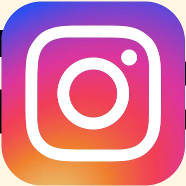 icons8-instagram-512