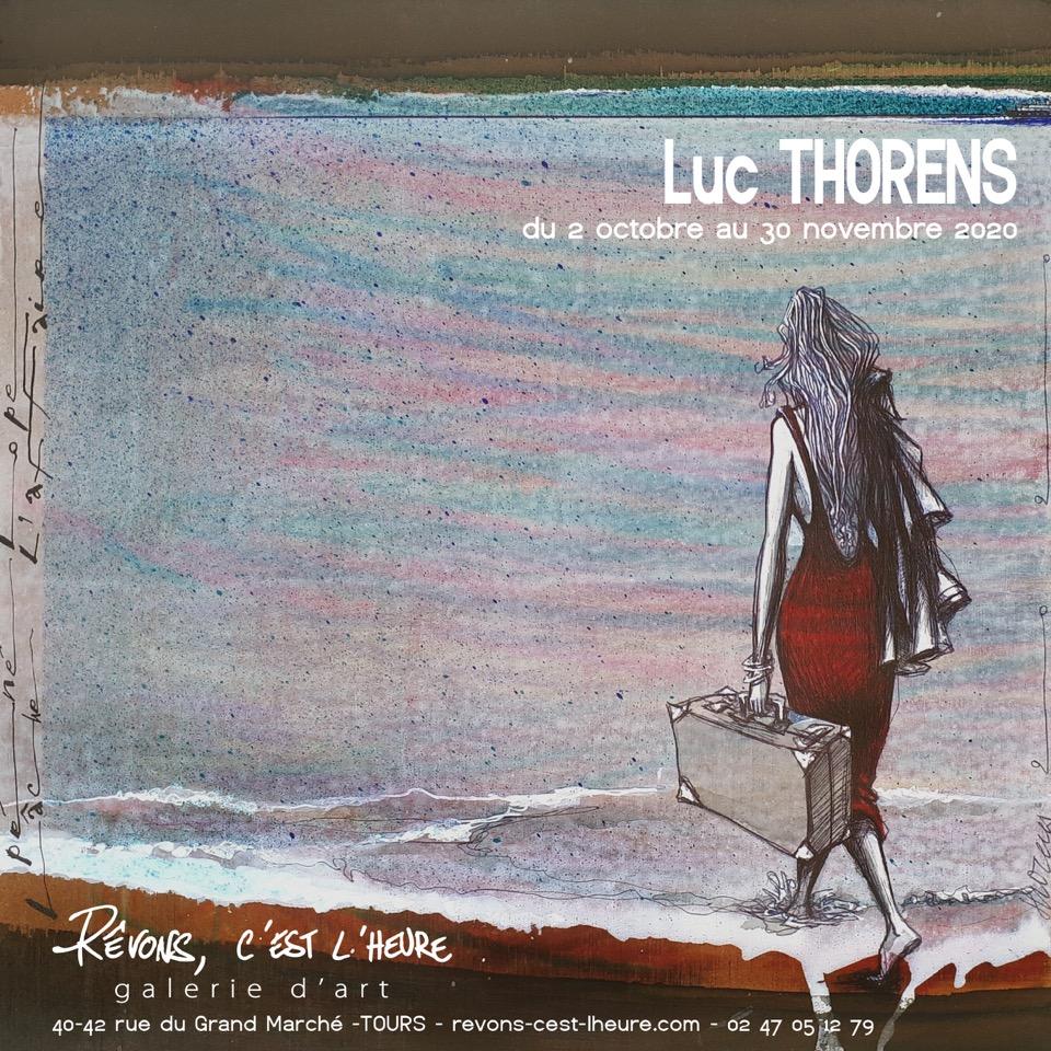 Affiche Luc Thorens (1)